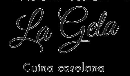 Bar Rt La Gela